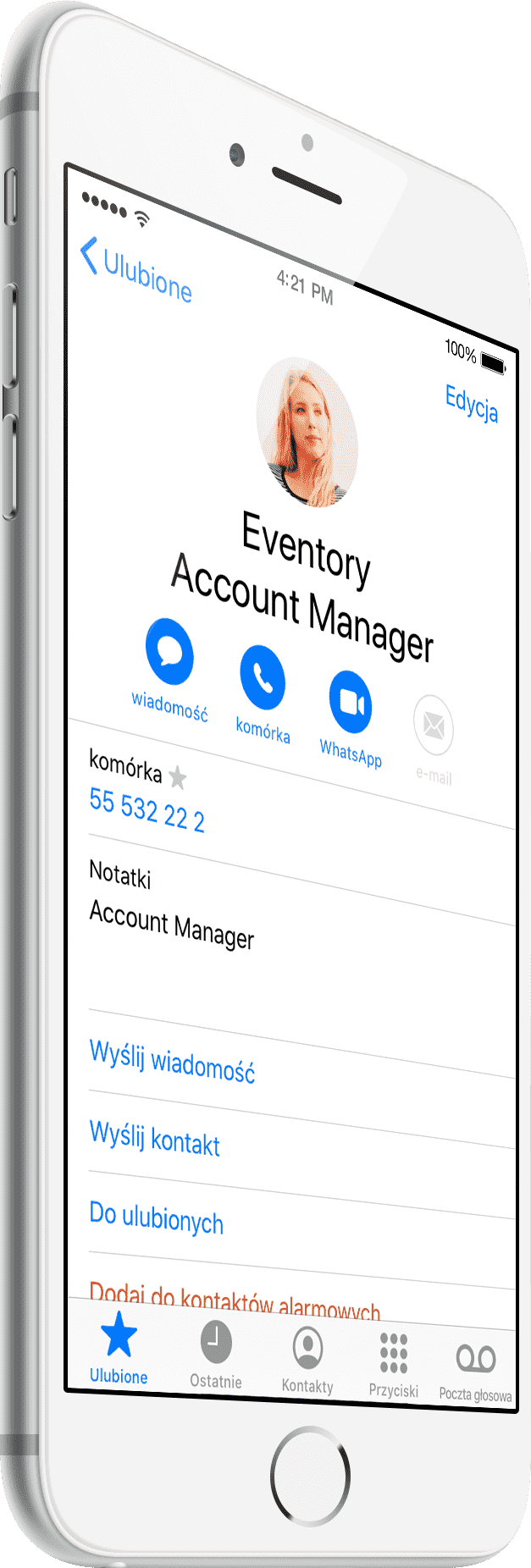 account_manager_pl