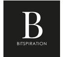 Bitspiration