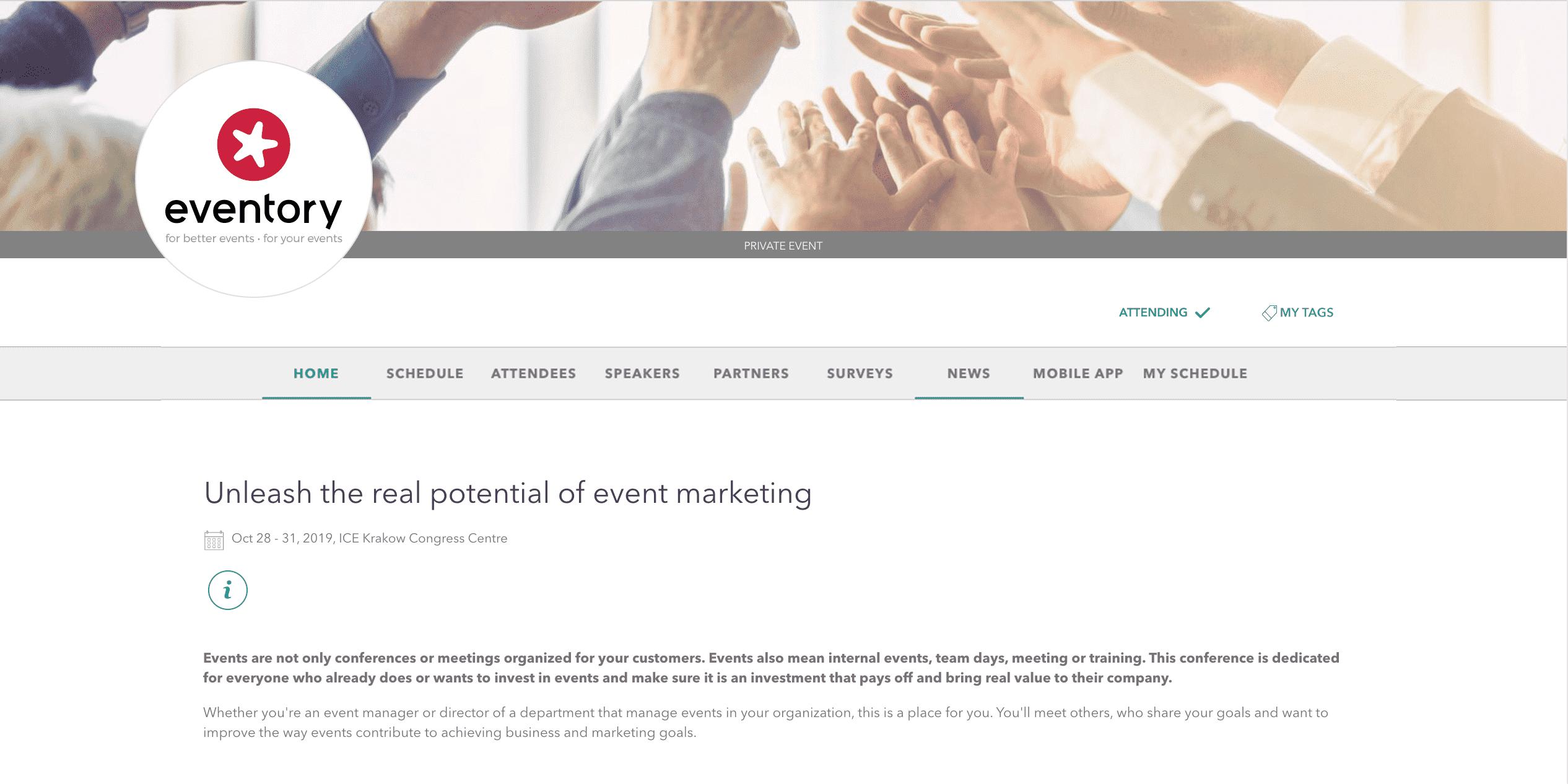 event_page_en