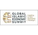 Global Islamic Economy Summit