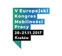 Kongres mobilności pracy