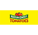 Nature Reseet Tomatoes