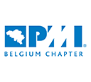 PML Belgium Chapter