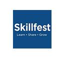 Skillfest