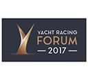 Yach Racing Forum