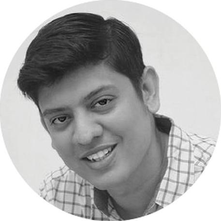 aditya_shah