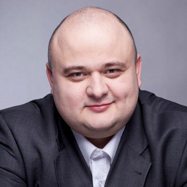 lukasz_bromirski
